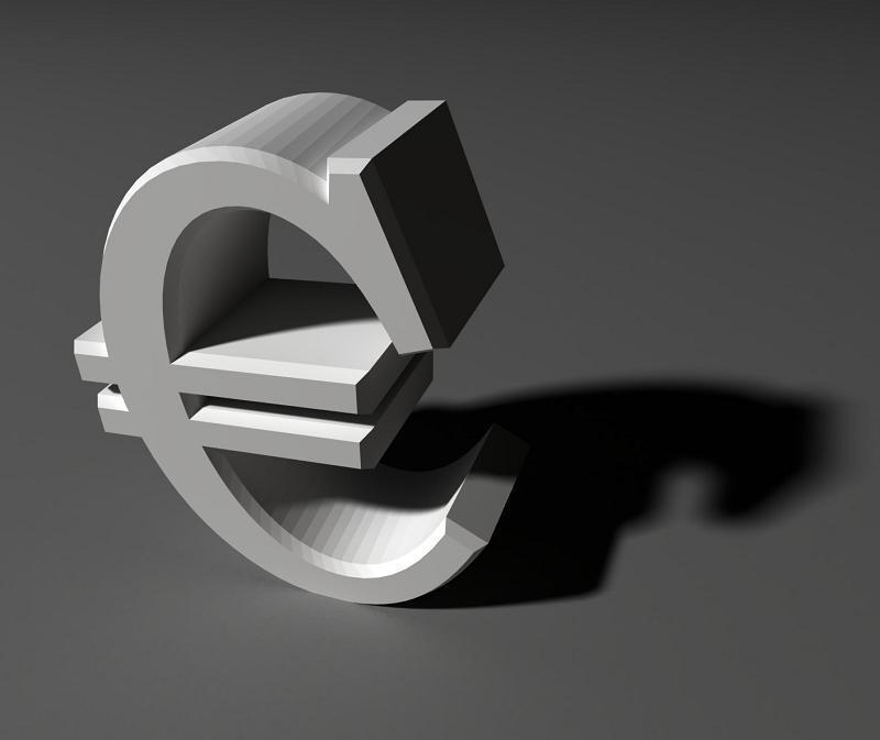 img_comment_ecrire_le_symbole_de_l_euro_avec_le_clavier_1348_orig
