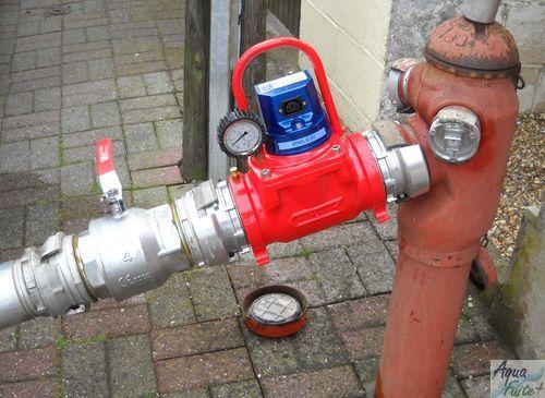 Débit-pression-Aquafuite1-1