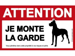 panneau-attention-au-chien