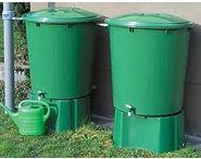 recuperateur-eau-2-cuves