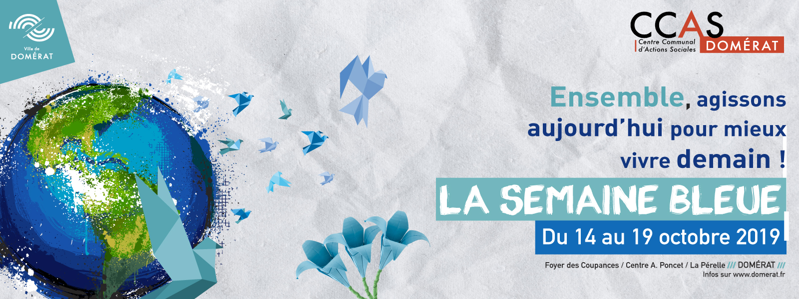 Bandeau_semaine-bleue-2019-site