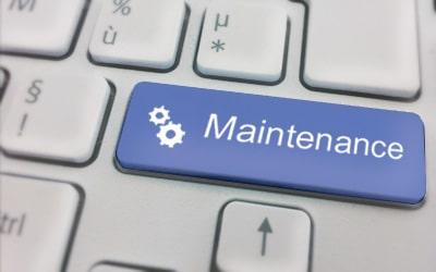 Maintenance-informatique
